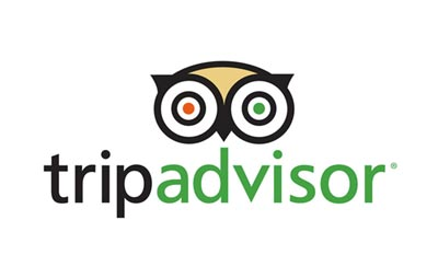 Lemon Tree Trip Advisor